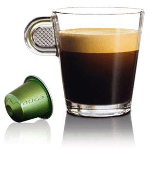 Limited Edition Arabica Green Coffee Kopi Hijau Arabica Bubuk Herb nespresso terroirs limited edition