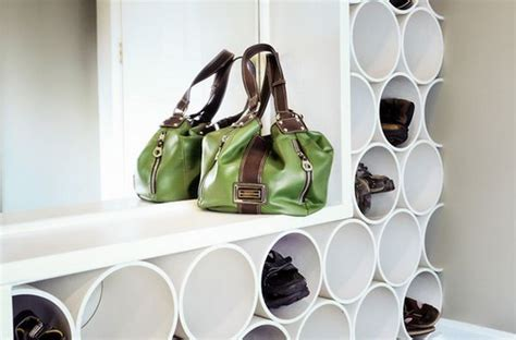 diy shoe holder diy shoe organizer designs a must in any home