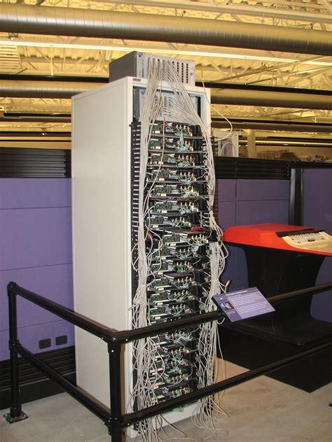 design server google google data centers wikipedia