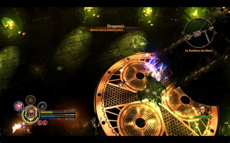 dungeon siege 3 steam buy dungeon siege 3 steam