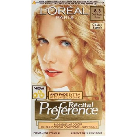 best at home hair color brand best drugstore hair dye color brands for brunettes