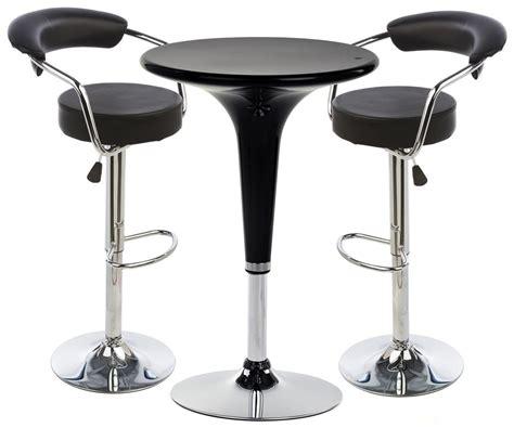 portable bar stools home carts barns rental nyc koolatron
