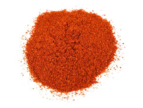 Easy Appetizers by Harissa Spice Mix Amp Seasoning Savory Spice