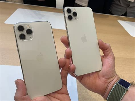apple iphone   iphone  pro   price colors