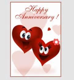 18 free anniversary cards jpg psd ai illustrator