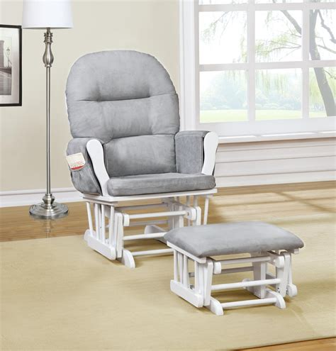 used dutailier glider and ottoman set dutailier glider used buy buy baby dutailier glider