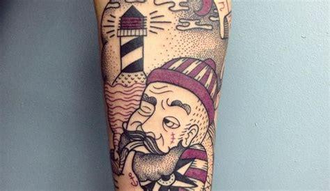 en images 20 id 233 es de tatouage old l express styles