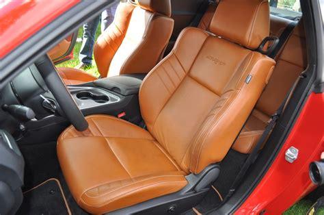 For Sale   2016 Hellcat Challenger. Redline, bronze wheels