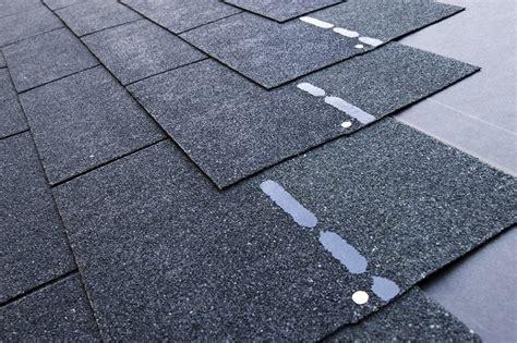looking up at roof shingles asphalt shingle roof school 978 251 7663