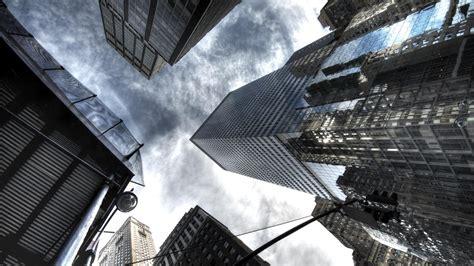 wallpaper architecture architecture wallpaper download hd wallpapers hd