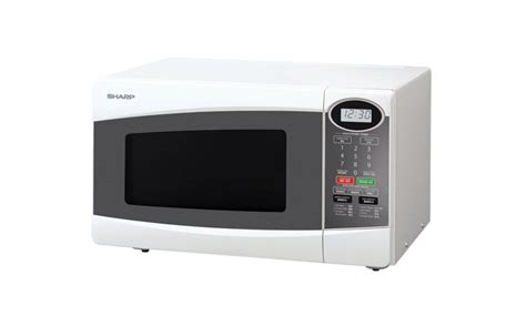 Microwave Sharp Low Wattage low watt microwave oven bestmicrowave