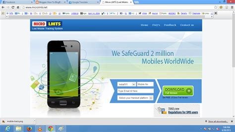 Best Phone Number Tracker Cell Phone Number Tracker Software India Top 7 Best Cell Phone Monitoring Www Alpi