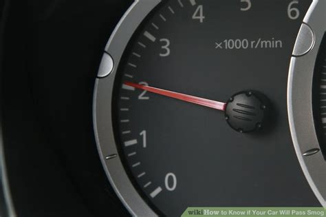 will a car pass inspection with check engine light on how to if your car will pass smog 8 steps with