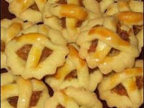 Keranjang Lebaran resep kue kering nastar keranjang spesial lebaran