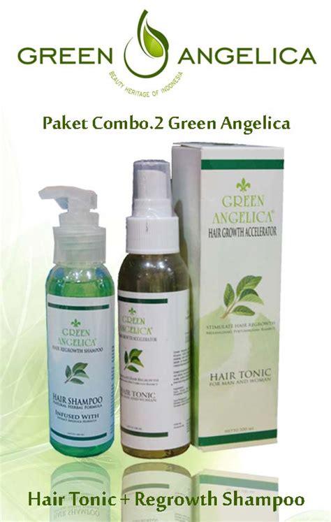 Harga Green Tonic green produk terlaris di asia cara menumbuhkan