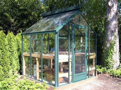 victorian greenhouse kits top glass greenhouse kits
