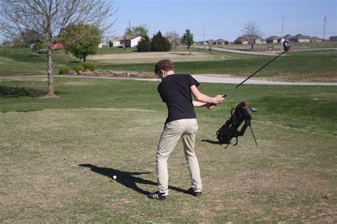 swing through golf ball swing through the golf ball 28 images golf swing golf