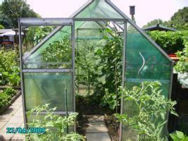 Garten Mieten Moers by Kleingarten In Moers Kohlenhuck Kauf Garten