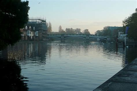 thames river before and after 17 best images about by the river thames on pinterest