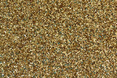 gold wallpaper high resolution glitter freebies for your desktop smart phone or crafts