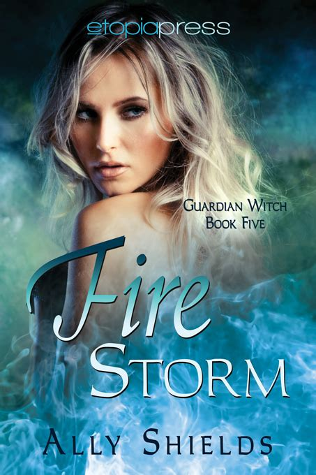 I Am A Witch Ally moon book tours now on tour guardian witch series by ally shields