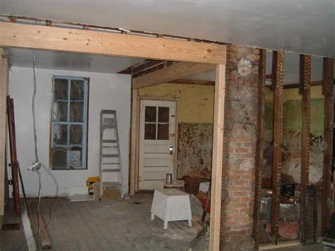 old house renovations 19 images of old house remodel homes alternative 60464