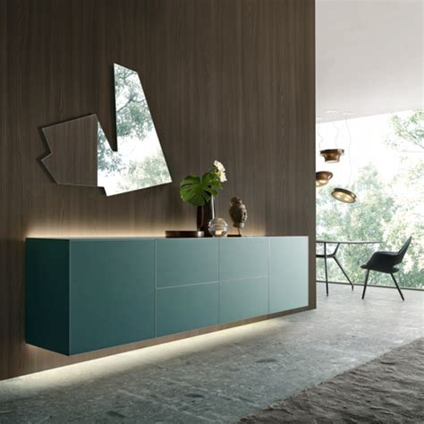 mobili rimadesio rimadesio sliding systems living area complements