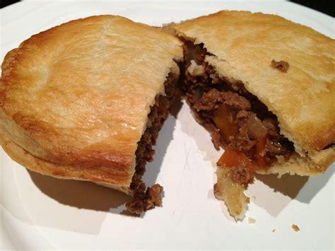vegetarian shortcrust pastry recipe our vegetarian pie has quorn vegetables shortcrust pastry