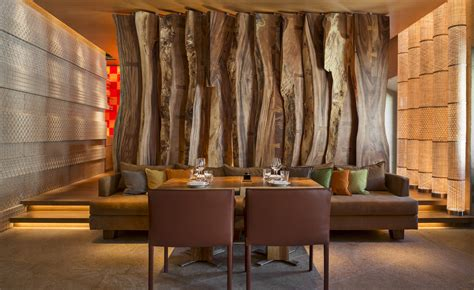 zuma rome restaurant review rome italy wallpaper
