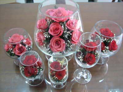 composizioni fiori secchi fai da te composizioni con fiori secchi faidate pagina 33
