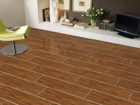 Living Room Floor Tiles Ideas Floor Tiles For Living Room Ideas Modern House