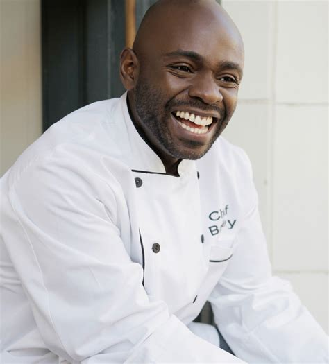 cooking in boxers with chef bailey 50 ways to keep your mate in bed books chef spotlight anthony bailey chef and tv