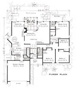 Solar Passive Floor Plans Australia My Favorite Layout So Far 4 Bedroom Passive Solar House