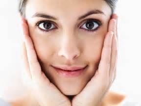 retinol dead sea skin care ingredients jericho skincare