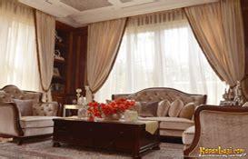 desain interior rumah nikita willy rumah artis nikita willy tim solusi kebocoran rumah