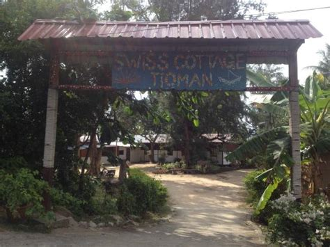 swiss cottage tioman swiss cottage tioman pulau tioman tekek see 196 reviews