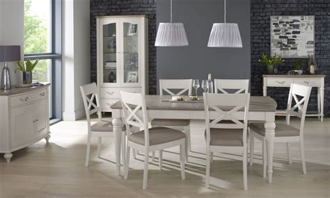 ramsdens home interiors bentley designs montreux dining set dining sets for sale ramsdens home interiors