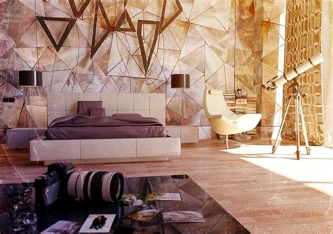 100 stylish bedroom decorating ideas design tips for modern bedrooms 100 interior design ideas for bedroom designs in diverse