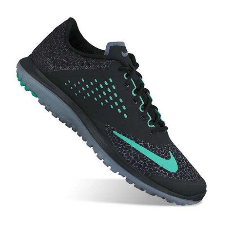 nike lite running shoes nike fs lite run 2 s running shoes from kohl s epic