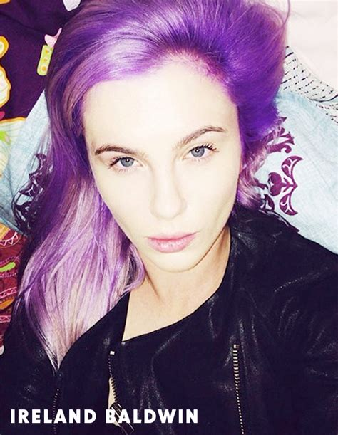 purple celbrity hair top 5 celebrities with purple hair hair extensions blog