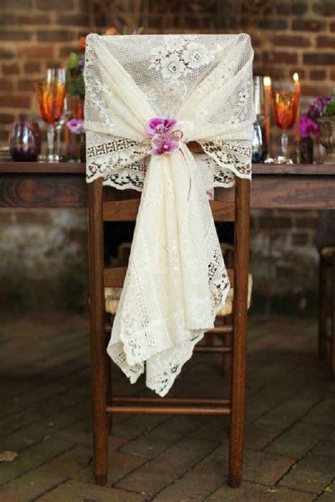 28 vintage wedding ideas for summer weddings deer pearl flowers
