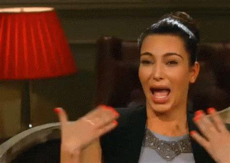 kim kardashian crying gifs kim kardashian crying will definitely cheer you up 12