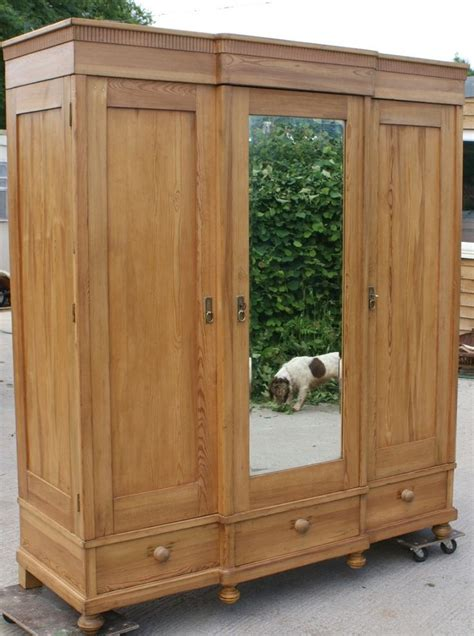 french country armoire wardrobe armoire antique white armoire wardrobe on french armoire french country armoire
