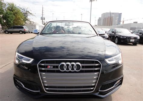 2016 Cars Release Date by 2016 Audi Cars Http Newcarsmodelz New 2016 Audi S5