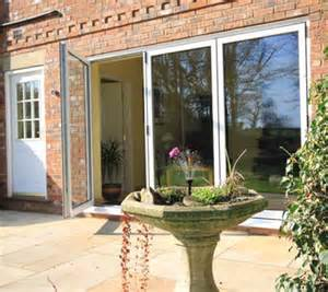 images of bi fold doors newcastle woonv handle idea