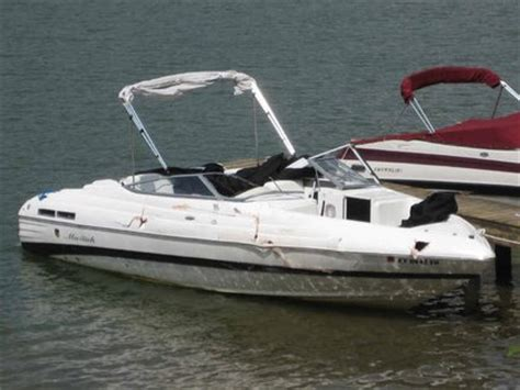 salvage boats for sale stock photography free sites free motor boat images