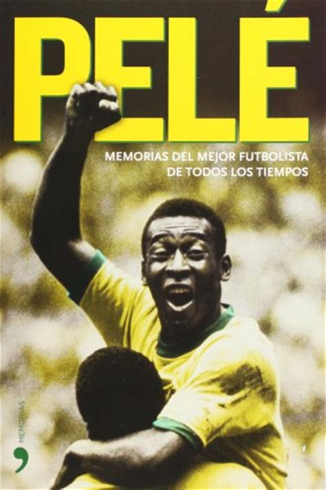 libro national 5 german bright geometry net athletes soccer books pele