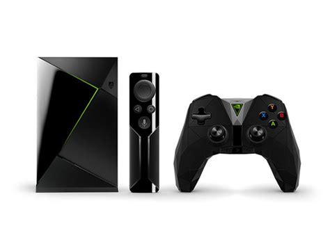 Nvidia Giveaway - the nvidia shield pro giveaway makeuseof deals