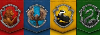 harry potter house colors quiz sorting hat activate