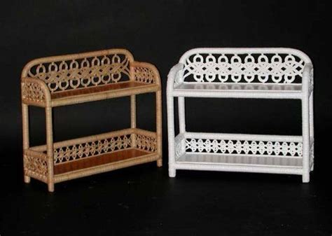 furniture quality offerings rattan furniture indoor 43 best wicker bathroom furniture images on pinterest